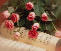 Концерт «Любовь, каприз и волшебство»