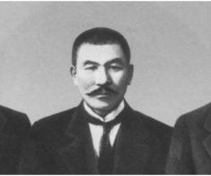 Научно-культурологический проект «Абай және Алаш: қазақ болмысы»