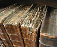Проект «Книгопечатание на Великом Шелковом пути»