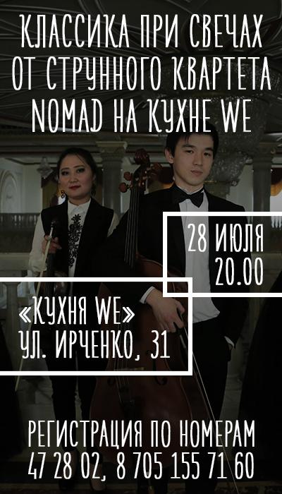 5994u15157_klassika-strunnyy-kvartet-nomad-4