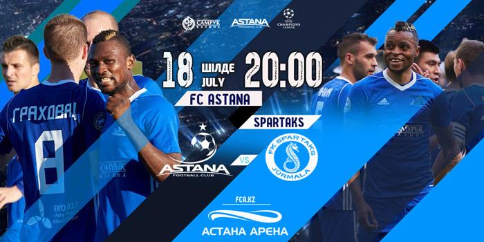astana-fc-spartaks
