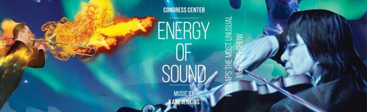 energiya-zvuka