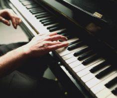 Концерт «От Балкан до Великой степи»