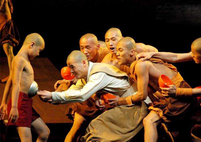kungfu-revelations-9-scrolls15