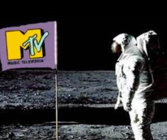 Музыкальный фестиваль MTV