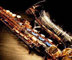 Симфонический концерт «Джаз в опере»