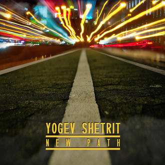 yogev-shetrit-img