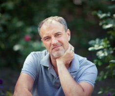 Тренинг по холотропному дыханию Дмитрия Пшонко