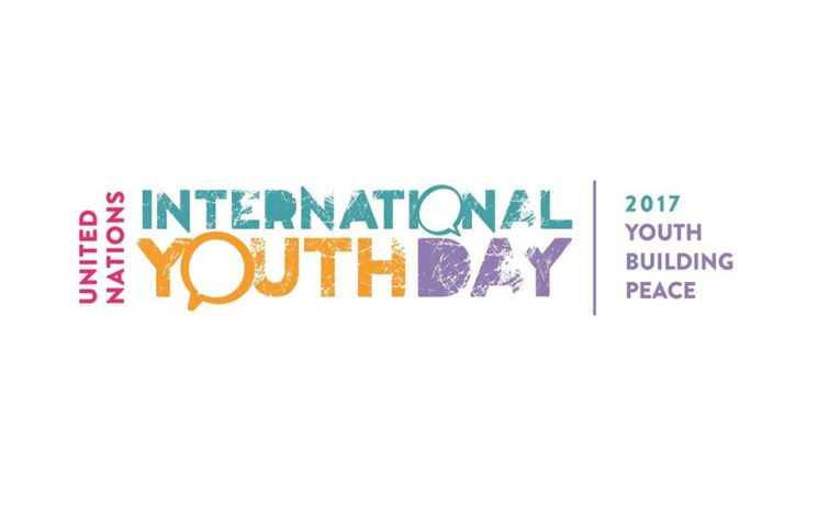 international-youth-day-2017-in-kazakhstan