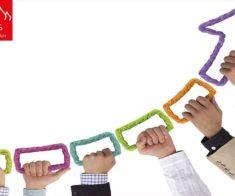 Семинар «Организация закупочной деятельности. Работа с поставщиками»