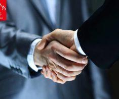 Семинар «Переговоры в закупках»