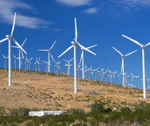 Конференция «Возобновляемая энергетика и качество жизни»