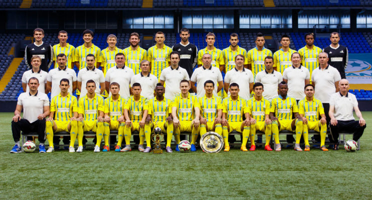 astana-seltik-futbol