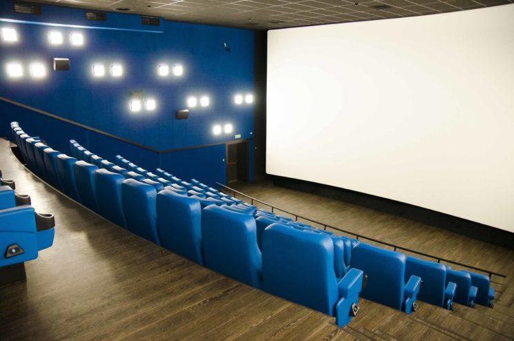 kinoteatr-evraziya