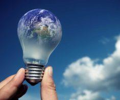Конференция «Энергетические решения для проблемы изменения климата»