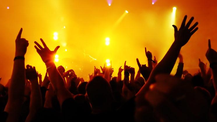 kontsert