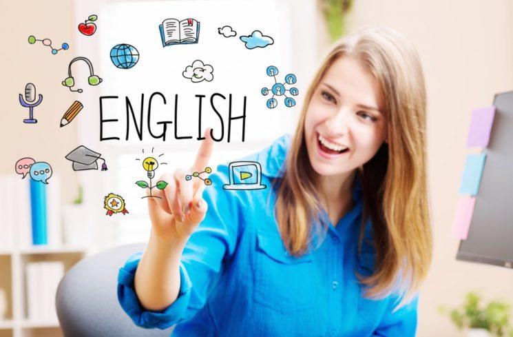 kursy-anglijskogo