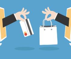 Семинар «Продажи: эффективные письма и звонки»