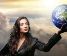Тренинг Галины Цех: «Как стать хозяйкой своей жизни? Удерживать мужчину и пространство»