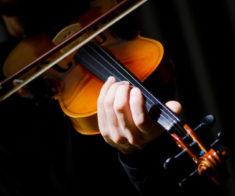 Концерт «Шедевры трех столетий» (AstanaOpera)