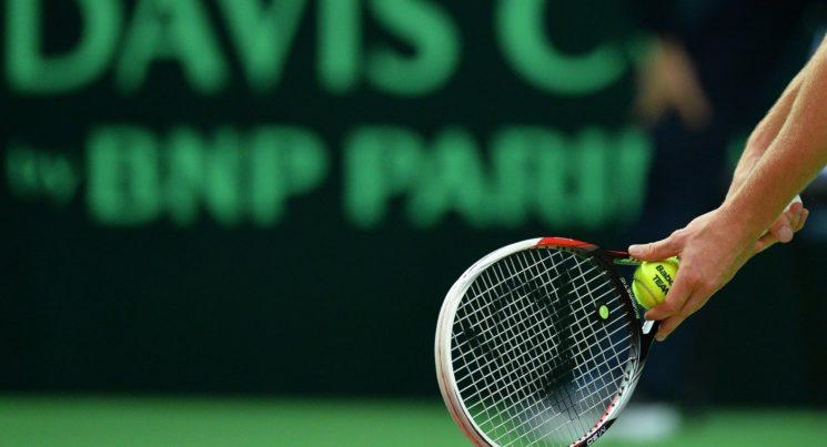 tennis-devis