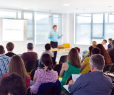 HR Среда «Тренды в обучении и развитии»