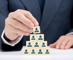 Тренинг «Женщина-руководитель: этикет, коммуникации, лидерство»