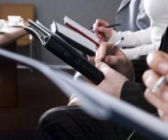 Семинар «Законы отличного клиентского сервиса»