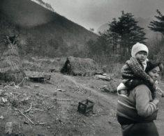 Фотовыставка «Образы Кореи»