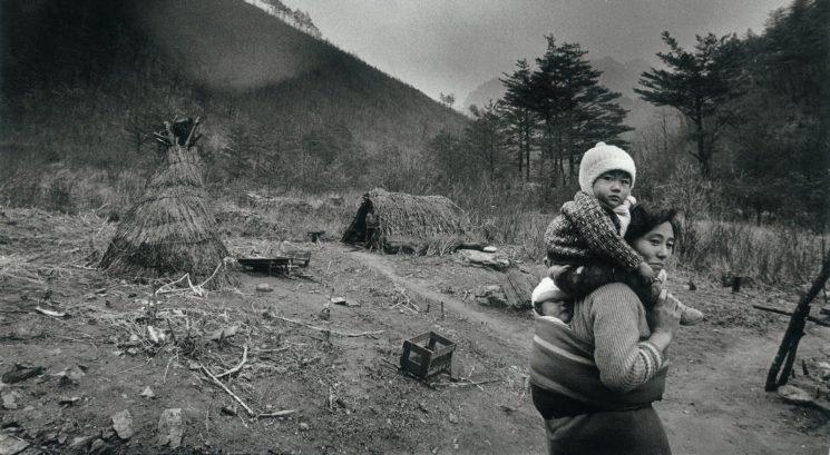 kang-woongu