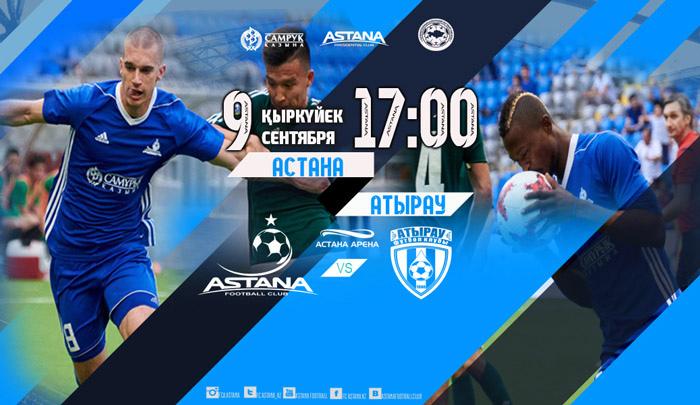 match-fk-astana-fk-atyrau