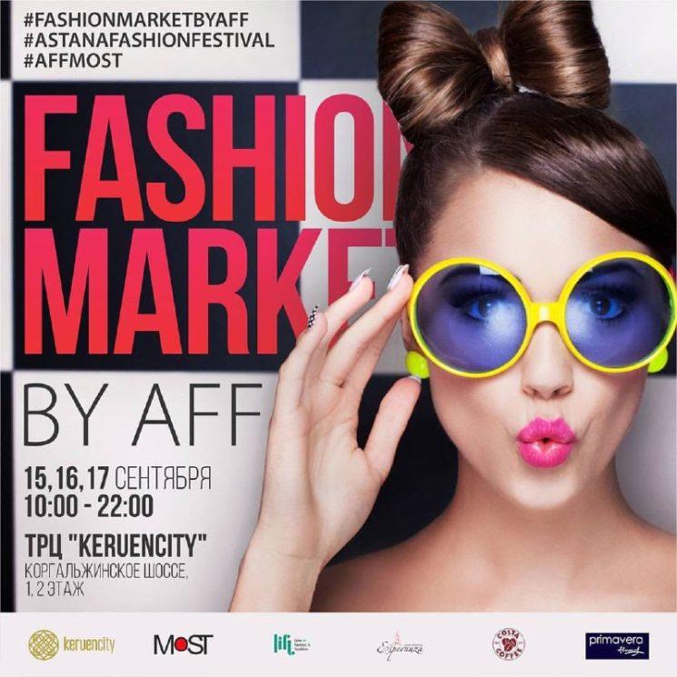 fashion-market-by-aff