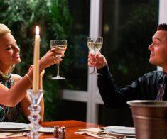 Где купить хорошее вино в Астане? Пост для аудитории 21+
