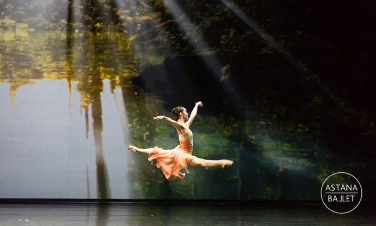 na-grani-astana-balet