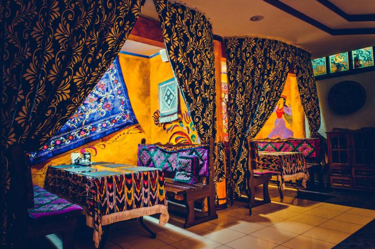restoran-nasha-uzbechka