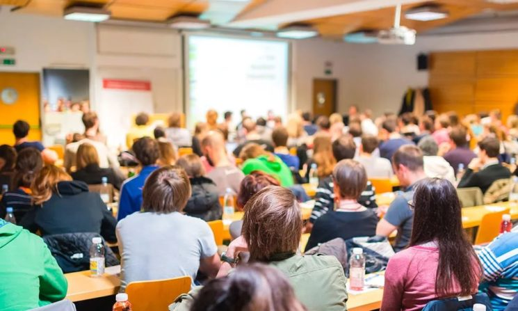 seminar-intensiv-trening