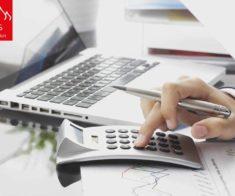 Семинар «Финансовый менеджер»