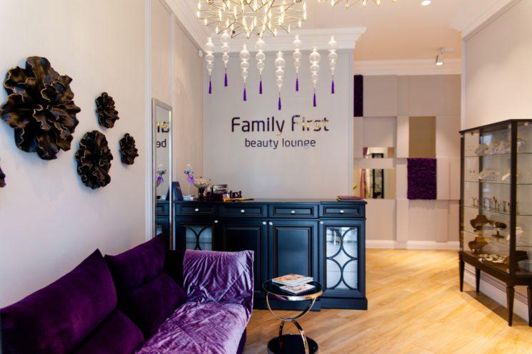 salon-krasoty-family-first