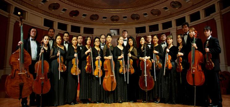 astana-opera-orkestr
