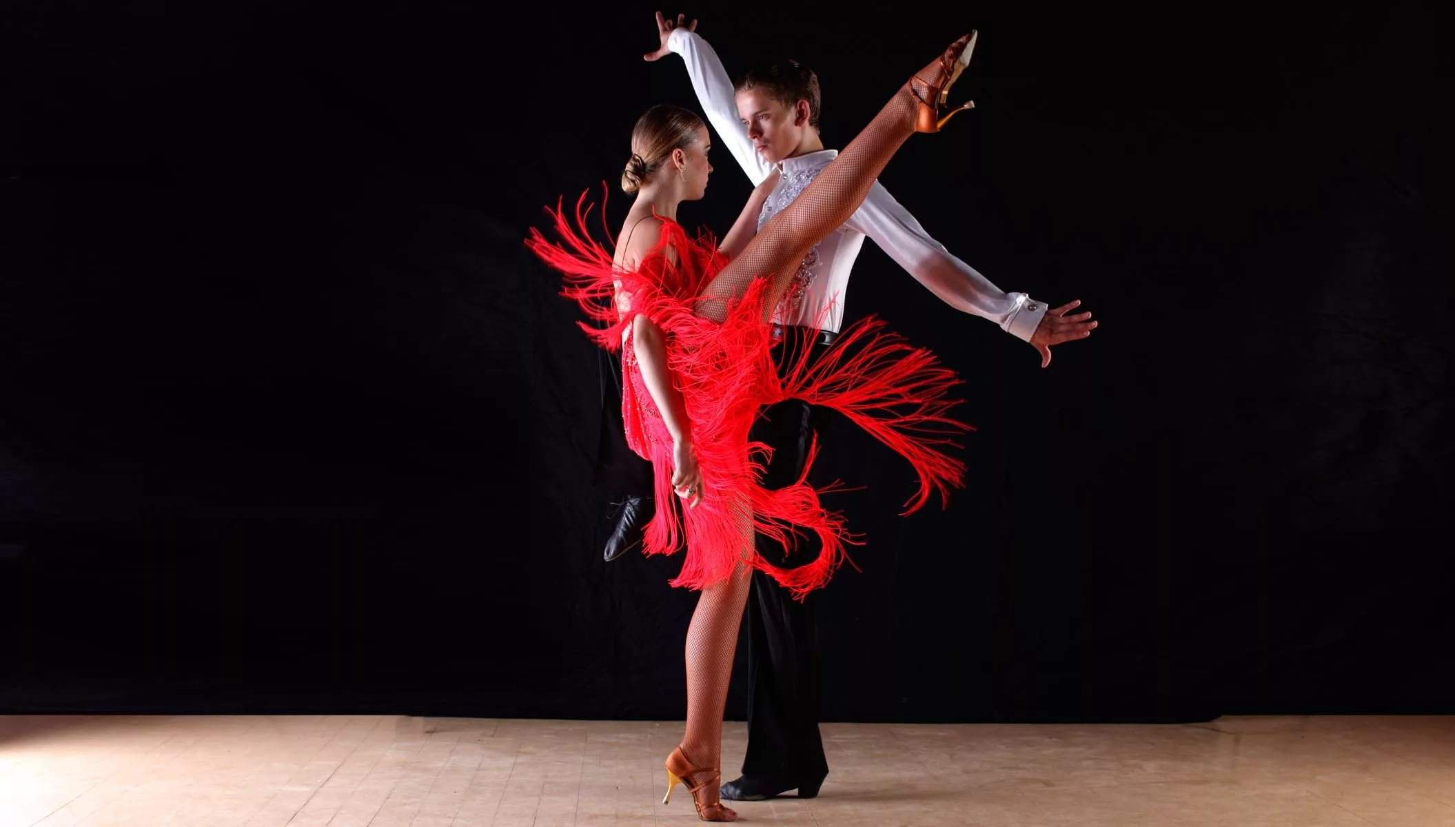 Toronto Latin Dance Salsa school is located at Bloor amp Spadina in Downtown Toronto Ontario All of Torontos best salsa dance clubs are located around us