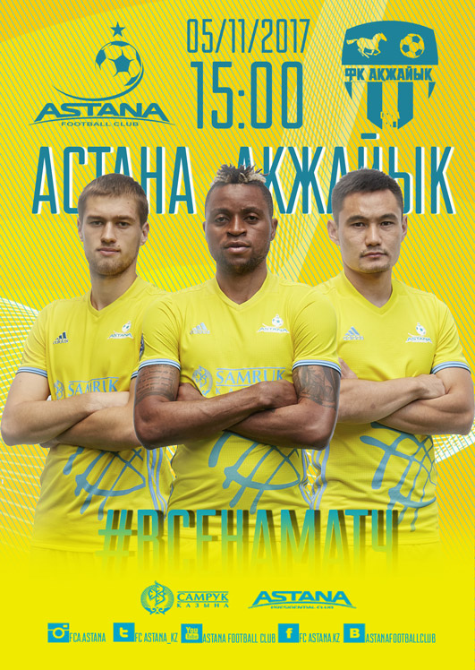 fk-astana-futbol