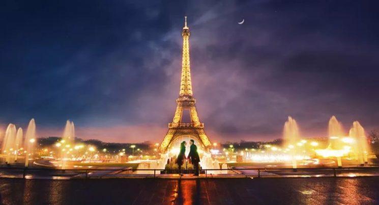 frantsuzskaya-poeziya