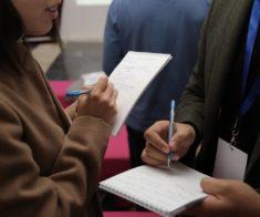 Startup Weekend Astana: Туристический сервис, городские информационные системы