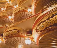 Концерт «Париж-Астана: от Дебюсси до Жубановой» (AstanaOpera)