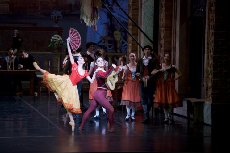 don-kihot-astana-opera