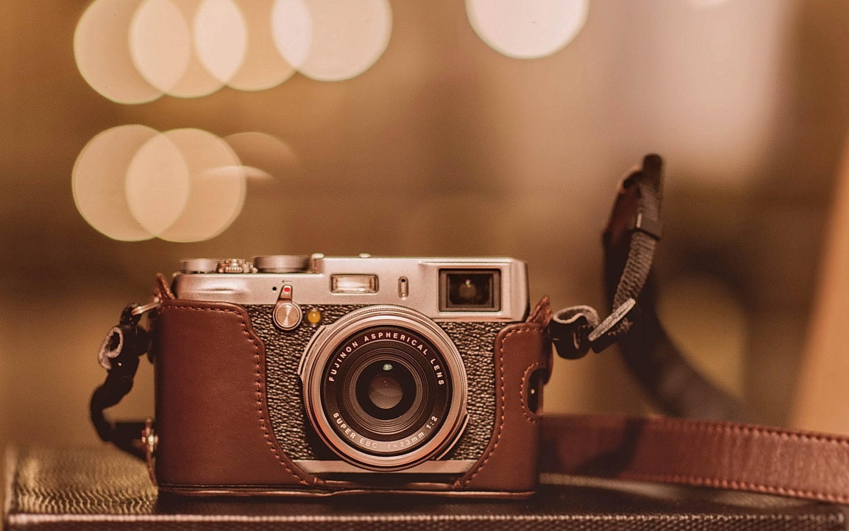 100 best fashion photographers
