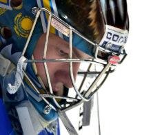 Казахстан — Литва. Чемпионат мира по хоккею 2019