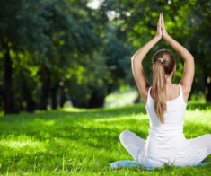 Тренинг: Human energy