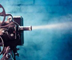 Фестиваль документального кино Франции