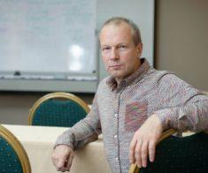 Семинар Дмитрия Петрова. Базовый Курс английского языка